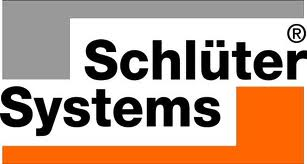 Tile Schluter Systems